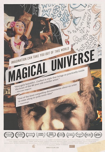 magical-universe-poster_med.jpeg