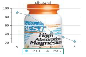buy discount albuterol on-line