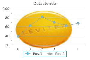 discount dutasteride on line