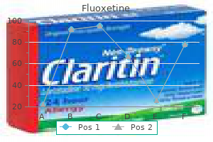 order discount fluoxetine line
