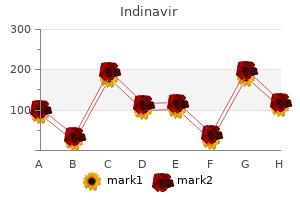 indinavir 400mg without prescription