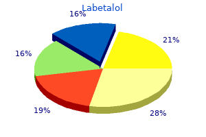 purchase labetalol 100 mg fast delivery