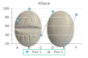 cheap altace 2.5mg on-line