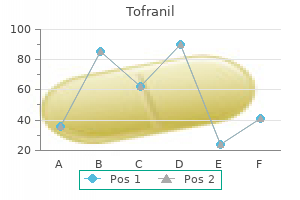cheap 25mg tofranil fast delivery