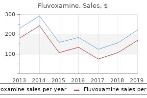 cheap fluvoxamine 50 mg mastercard