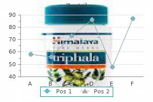order zestril 10 mg visa