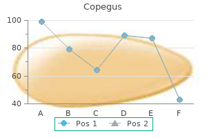 effective 200mg copegus