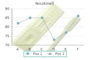 effective 52.5mg nicotinell
