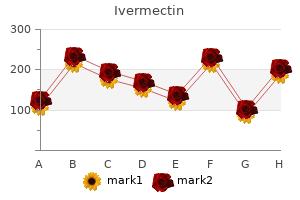 order ivermectin 3mg line
