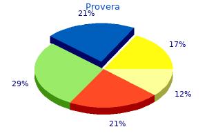 safe provera 2.5mg