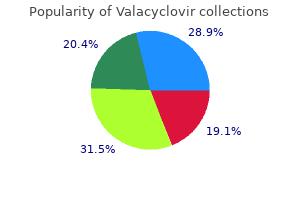 generic 1000 mg valacyclovir fast delivery