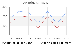 order 30mg vytorin fast delivery