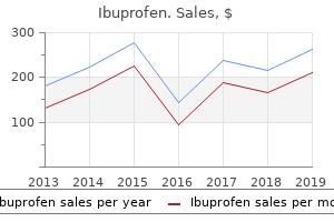 buy genuine ibuprofen on-line