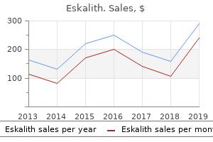 discount eskalith line