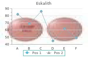 cheap eskalith 300 mg otc