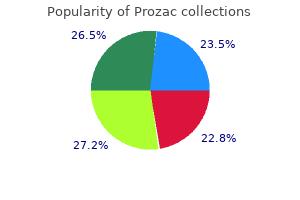 discount 20mg prozac